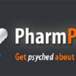 Listing Tag: PharmPsych.COM