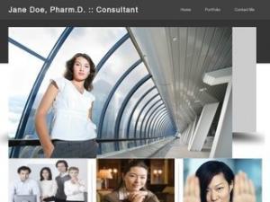 consultant-pharmacist