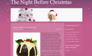 night-before-christmas-2